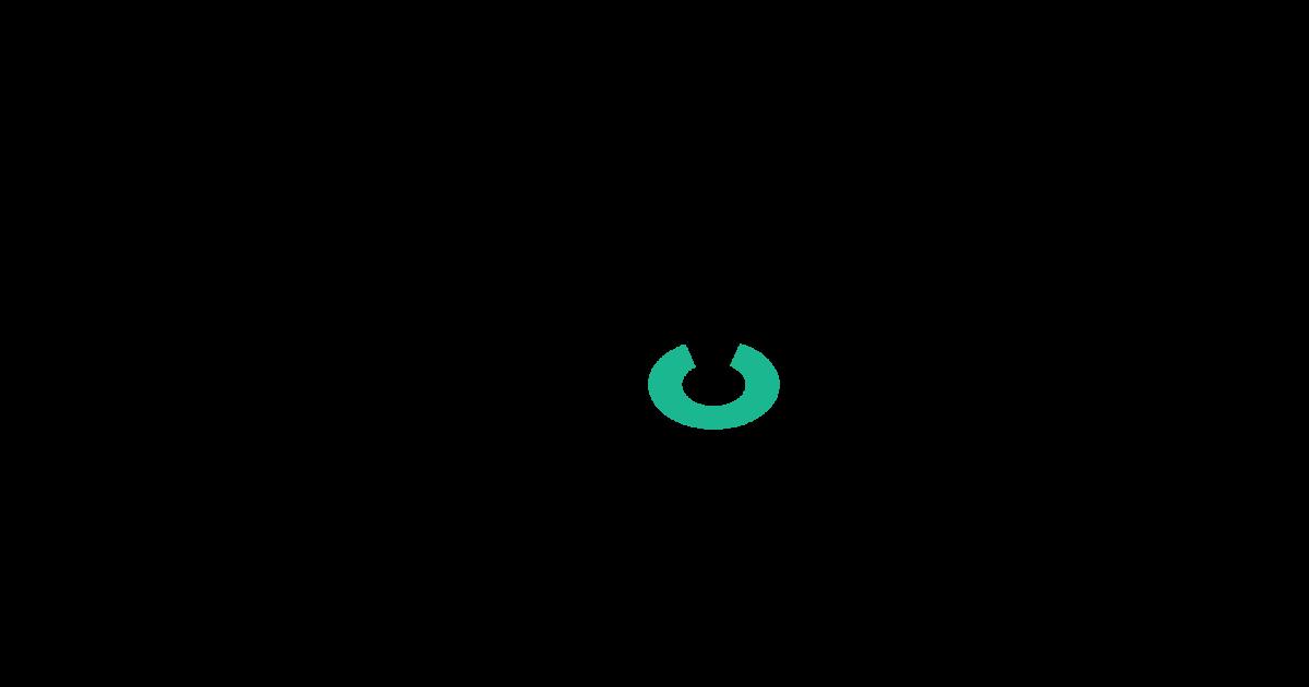 ferryhopper logo