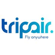 tripair logo